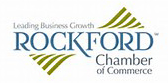 Rockford Chamber of Commerce Member
