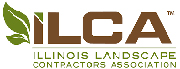 Illinois Landscape Contractors Association Member