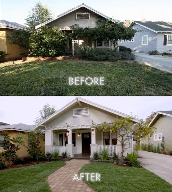 improving curb appeal tyler s landscaping